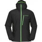 Jacke Lofoten Alpha Men