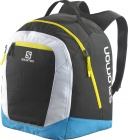Skischuhtasche Original Gear Backpack