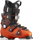 Skistiefel Quest Access 70 T 2018/19 Jun