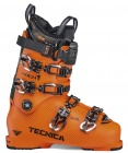 Skistiefel Mach1 130 MV Men 2017/18