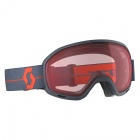 Goggle Unlimited 2 OTG