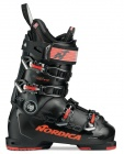 Skistiefel Speedmachine 130 Men 2017/18
