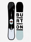 Snowboard Custom Flying V wide 2016/17