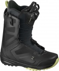 Snowboardstiefel Dialogue Men 2020/21