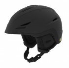 Helm Union Mips