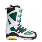 Snowboardstiefel Tactical ADV Men