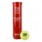Tennisball TNB Tour