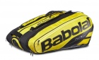 Tasche Racket Holder X12 Pure Aero