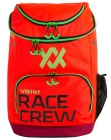 Skischuhtasche Race Backpack Team small