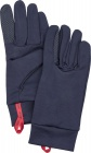 Handschuh Touch Point Dry Wool