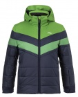 Jacke Downforce Junior