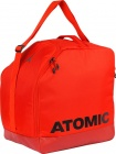 Skischuhtasche Atomic Boot+Helmet Pack