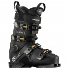 Skistiefel S/Max 110 Women 2019/20