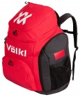 Skischuhtasche Race Backpack Team large