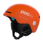 Helm POCito Obex Spin
