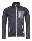 Jacke FLEECE JACKET Men