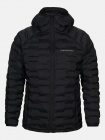 Jacke M Argon Light Hood Jacket Men