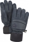 Handschuh Leather Fall Line 5 Finger